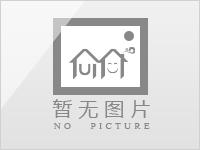 推推99房产网青岛出租房源图片